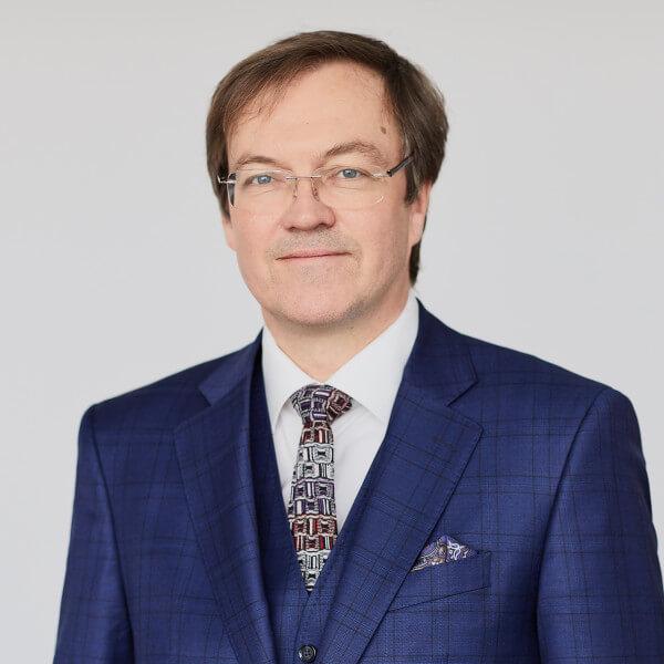 Dr. Landmann Köln